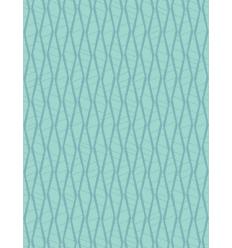 Papier Peint EC19001