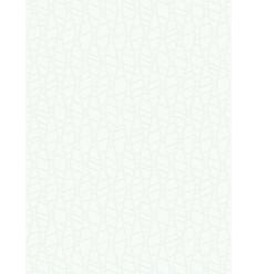 Papier Peint EC19002