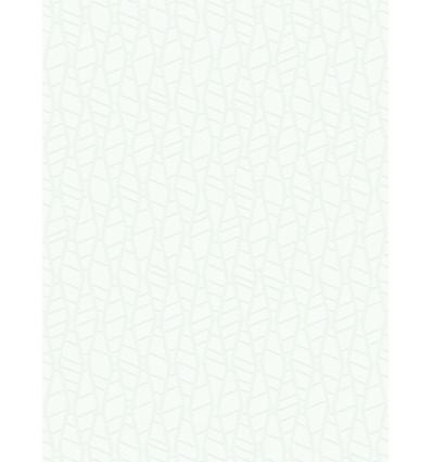 papier-peint-ec19002
