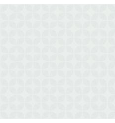 Papier Peint EC19032