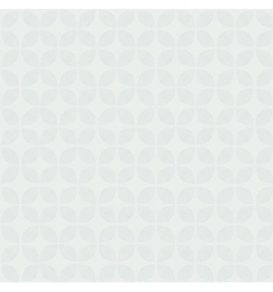 papier-peint-ec19032