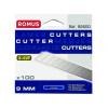 lames-pour-cutter-ab-9-mm