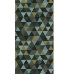 Papier Peint EC19043