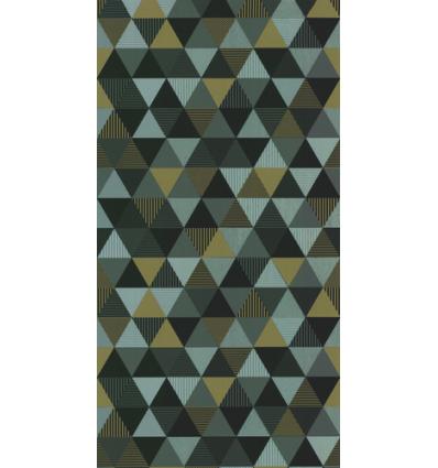 papier-peint-ec19043