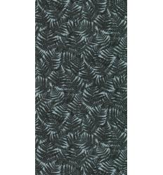 Papier Peint EC19045