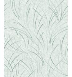 Papier Peint EC19052