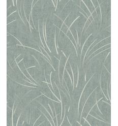 Papier Peint EC19056
