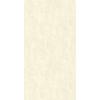 papier-peint-uni19033