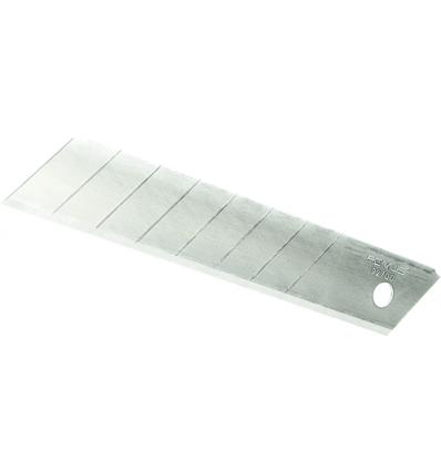 lames-pour-cutter-ab-18-mm