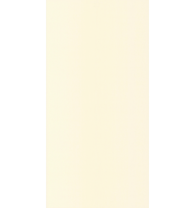 papier-peint-ec19034