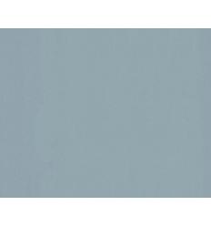 Papier Peint EC19044