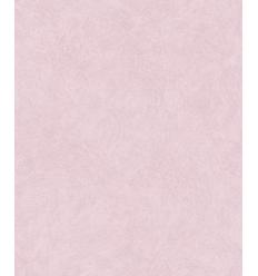 Papier Peint EC19012