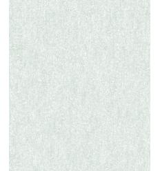 Papier Peint EC19053