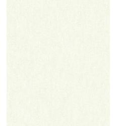 Papier Peint EC19054