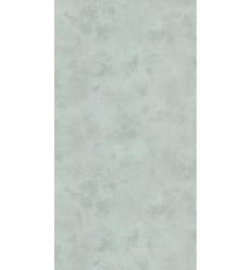 Papier Peint ES19038