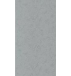 Papier Peint ES19046