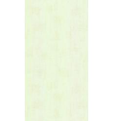 Papier Peint ES19053
