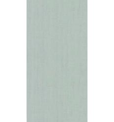 Papier Peint ES19055