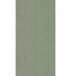 Papier Peint ES19057