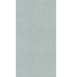 Papier Peint UNI19026