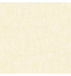 Papier Peint UNI19057
