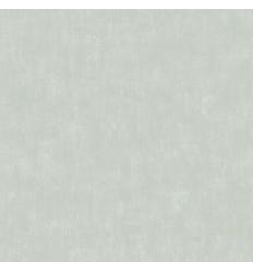 Papier Peint UNI19061