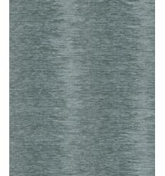 Papier Peint UNI19063