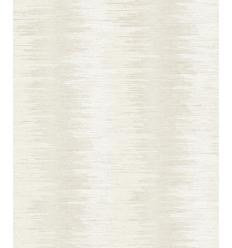 Papier Peint UNI19064