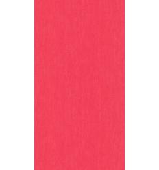 Papier Peint UNI19078