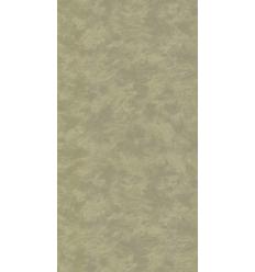 Papier Peint UNI19076