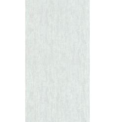 Papier Peint UNI19079