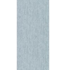 Papier Peint UNI19080