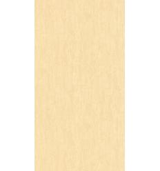 Papier Peint UNI19081