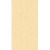 papier-peint-uni19081