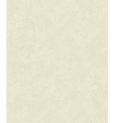 Papier Peint UNI19082