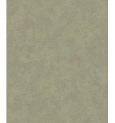 Papier Peint UNI19083