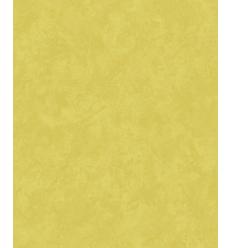 Papier Peint UNI19084