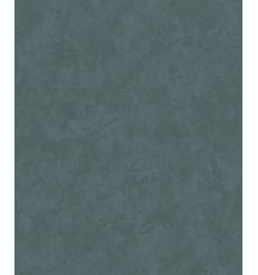 Papier Peint UNI19085