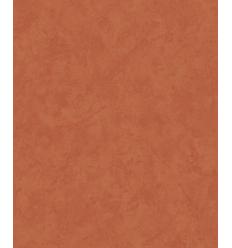 Papier Peint UNI19086