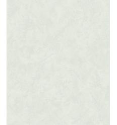 Papier Peint UNI19088