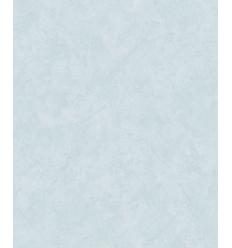 Papier Peint UNI19089