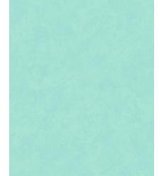 Papier Peint UNI19090