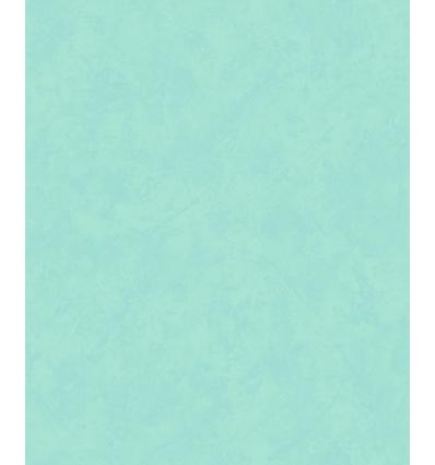 papier-peint-uni19090