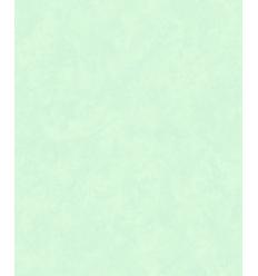 Papier Peint UNI19091