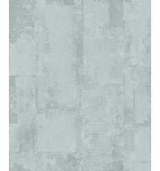 Papier Peint UNI19092
