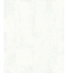Papier Peint UNI19093