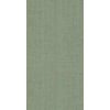 papier-peint-es19057