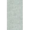 papier-peint-es19038
