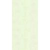 papier-peint-es19053