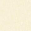 papier-peint-uni19057